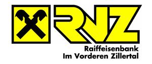 Raiffeisenbank vorderes Zillertal
