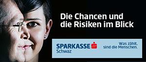 Sparkasse Schwaz 2