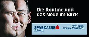 Sparkasse Schwaz 3