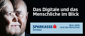Sparkasse Schwaz 5